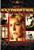 Extremities poster thumbnail