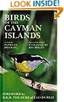 Birds of the Cayman Islands