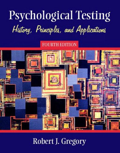 the history and application of personality Overview personality taxonomies assessment and applications  included in  the personality-project web pages are historical reviews of the field, links to  current research findings from around the world, course syllabi on.