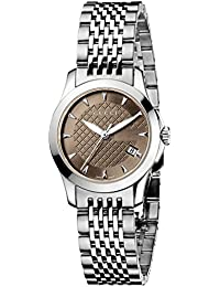 Timeless Women's Watch(Model:YA126503)