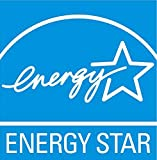 GE Energy Smart CFL 11-Watt