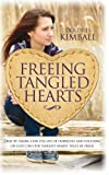 img - for Freeing Tangled Hearts book / textbook / text book