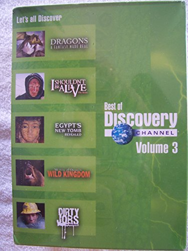 best-of-discovery-channel-volume-3-5-dvd-set-2006