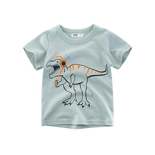 f1593e2ff Amazon.com  LNGRY Baby Clothes