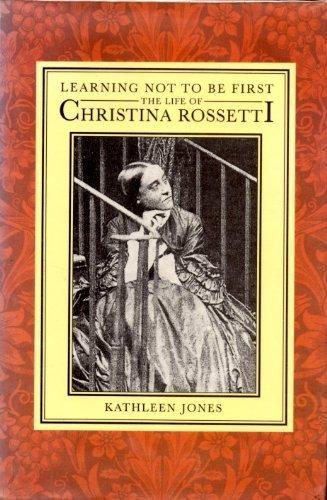 christina rossetti sleeping at last