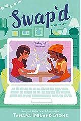 Swap'd (Click'd, Book 2) Hardcover