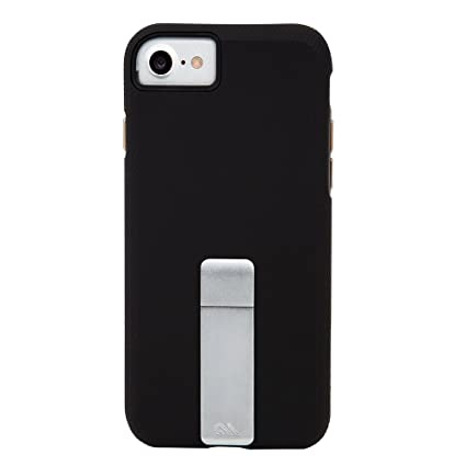 iphone 8 case stand up