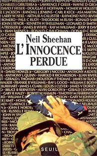 L'Innocence perdue par Denis Baldwin-Beneich