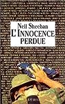 L'Innocence perdue par Baldwin-Beneich