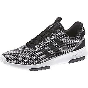 adidas Neo Men Shoes Cloudfoam Racer TR Running Training Trainers DA9305
