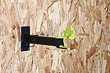 BUZZ RACK Wall Workstand