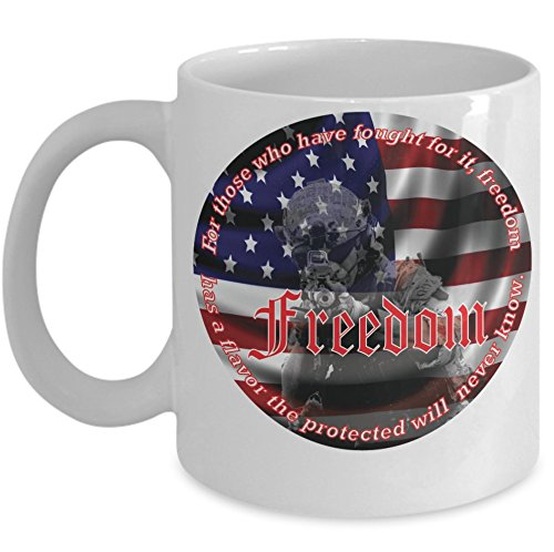 vitazi-kitchenware-mug-with-quote-11-oz-for-those-who-have-fought-for-it-freedom-has-a-flavor-the-pr