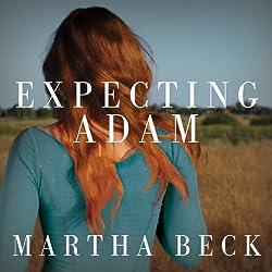 Expecting Adam
