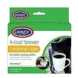by Clean Cup(36)Buy new: CDN$ 10.99 - CDN$ 62.99