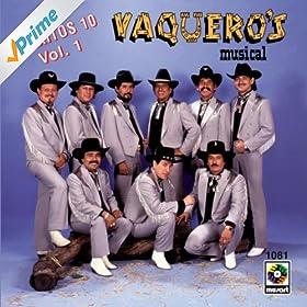 Amazon.com: Se Vende Un Ajuar De Novia: Vaquero's Musical: MP3