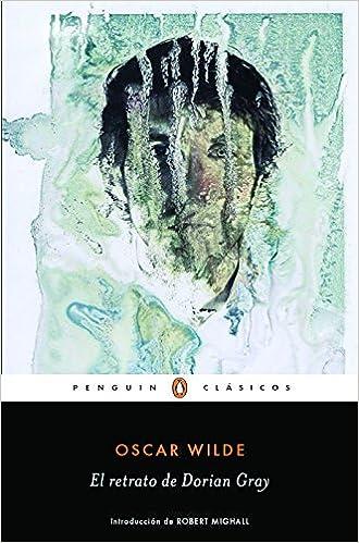Resultado de imagen para el retrato de oscar wilde penguin classics