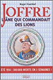 Image de Joffre (French Edition)