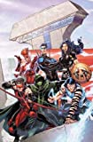 Titans Vol. 2 (Rebirth)