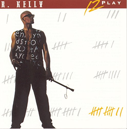 R. Kelly - Top 100 Hits Of 1994 - Zortam Music