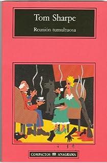 Wilt: (Wilt Series 1): Amazon.es: Sharpe, Tom: Libros en idiomas ...
