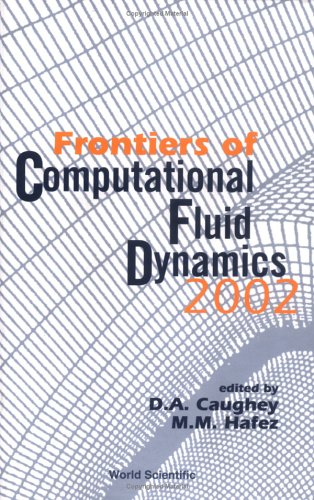 Frontiers of Computational Fluid Dynamics 2002 (High Order Methods For Incompressible Fluid Flow)