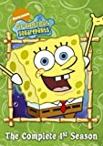 Spongebob Squarepants - Season 1 [Import anglais]