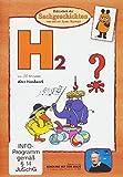Bibliothek der Sachgeschichten - H2, Altes Handwerk, 1 DVD
