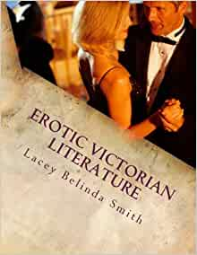 Erotic literrature