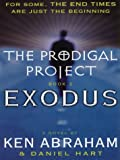 Exodus, Ken Abraham and Daniel Hart, 0786261781