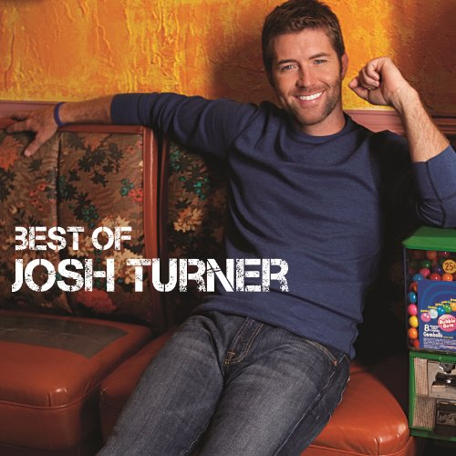 Image result for josh turner greatest hits