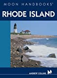 Moon Handbooks Rhode Island, Andrew Collins, 1566918731