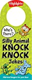 Knock Knock Kids Birthday Gifts Review and Comparison