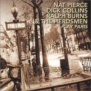 Play Paris