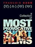 Ozon Shorts Collection (English Subtitled)