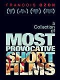 Ozon Shorts Collection (English Subtitled)