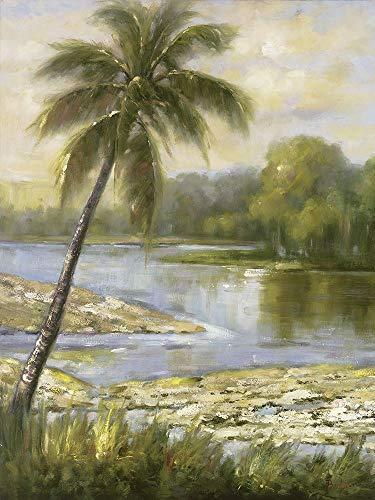 Island Tropics l by Paulsen 14