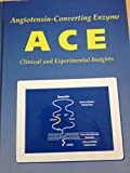 Angiotensin-Converting Enzyme (ACE), , 0945986440