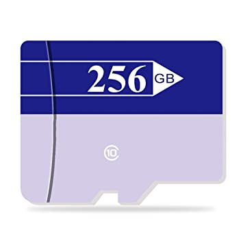 Tarjeta de Memoria TF Card Class10 Flash Card Memory para ...