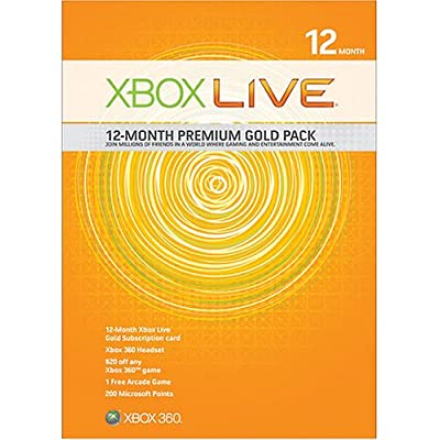 xbox-360-live-12-month-gold-kit