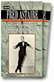 Fred Astaire: Second Chorus & Royal Wedding [VHS]