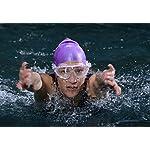 Cressi-Skylight-Swim-Goggles-Occhialini-Premium-per-Nuoto-Piscina-Triathlon-e-Sport-Acquatici