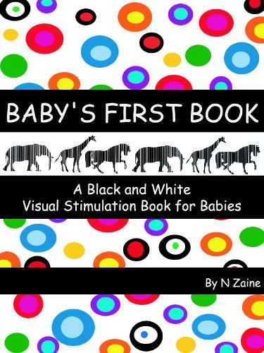 Usborne Baby's Very First Books