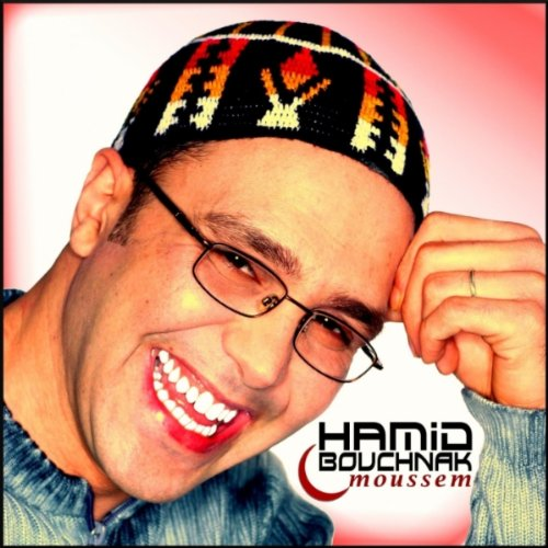 hamid bouchnak 2011 mp3