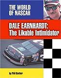 Dale Earnhardt, Phil Barber, 1591870011