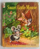 Smart Little Mouse, The