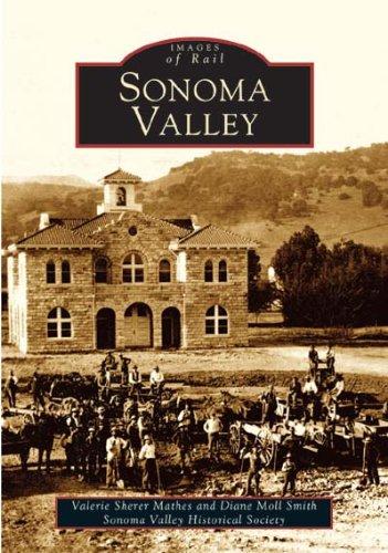Vine Hill Winery - 7