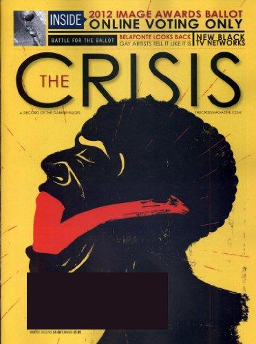 The Crisis Magazine