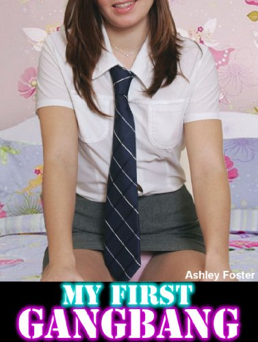 gangbanged Young teen girl