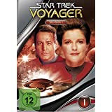 Star Trek - Voyager/Season-Box 1