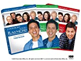 Everybody Loves Raymond - The Complete First Three Seasons